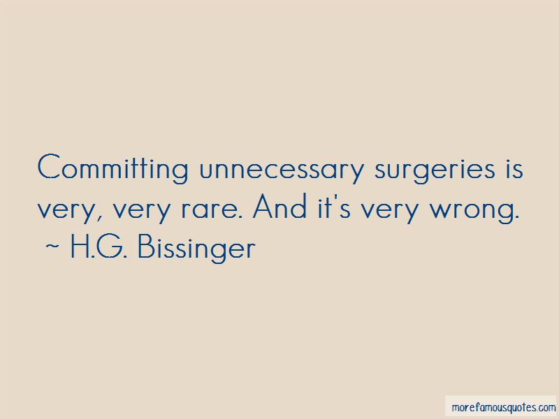 H.G. Bissinger Quotes Pictures 4