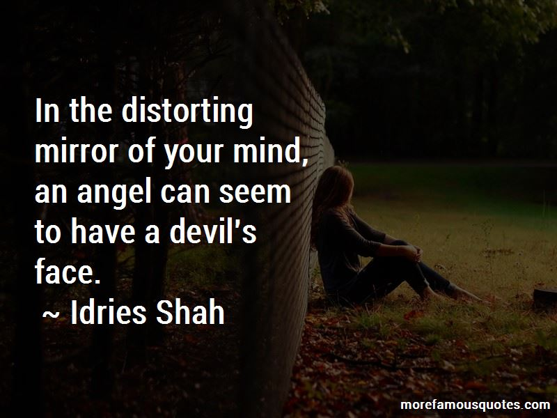 Idries Shah Quotes Pictures 3