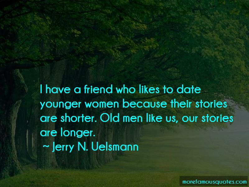 Jerry N. Uelsmann Quotes Pictures 2