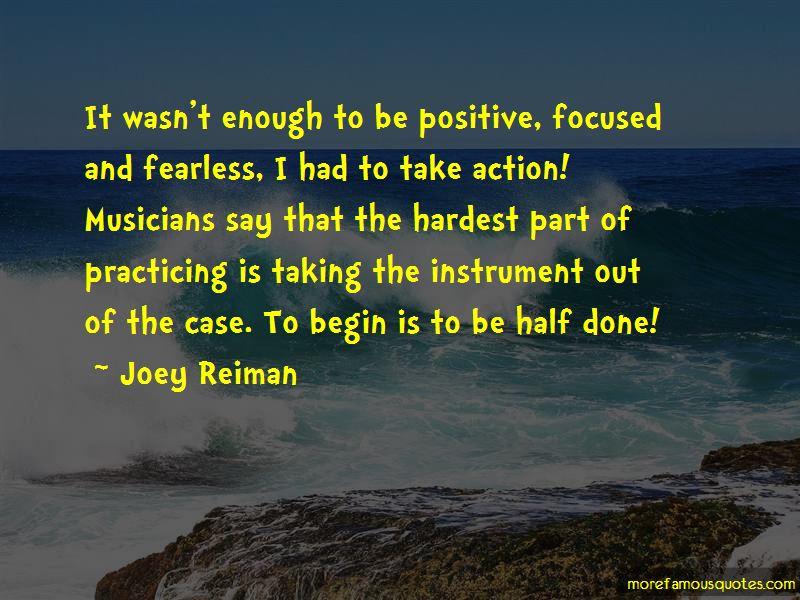 Joey Reiman Quotes Pictures 2