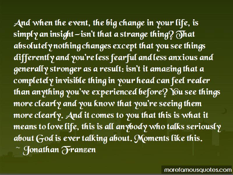 Jonathan Franzen Quotes Pictures 4