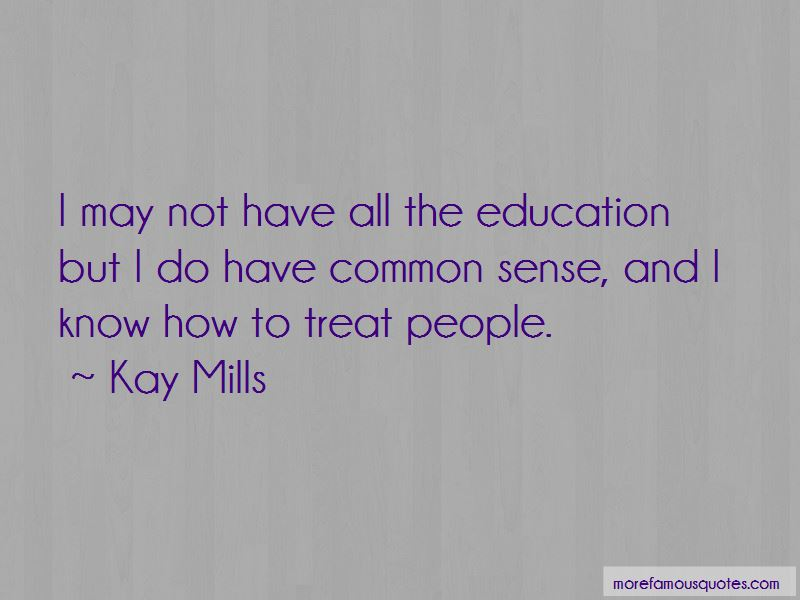 Kay Mills Quotes Pictures 3