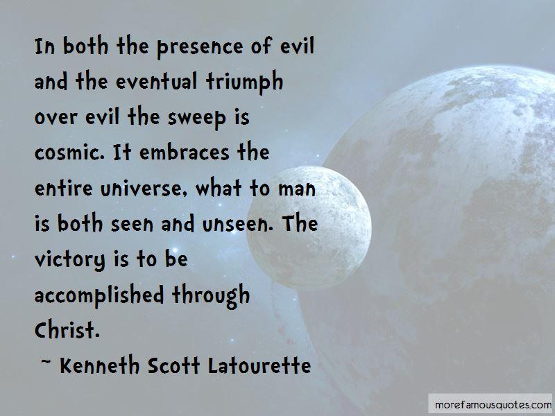 Kenneth Scott Latourette Quotes Pictures 3