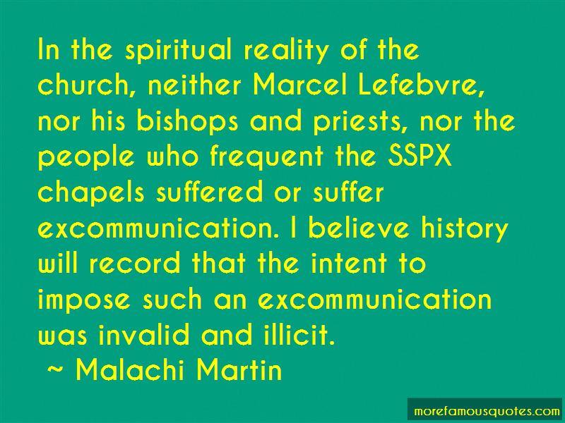 Malachi Martin Quotes Pictures 3