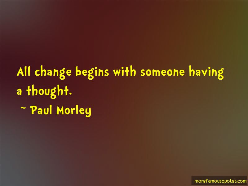 Paul Morley Quotes Pictures 4