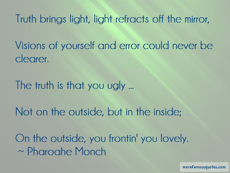 Pharoahe Monch Quotes Pictures 2
