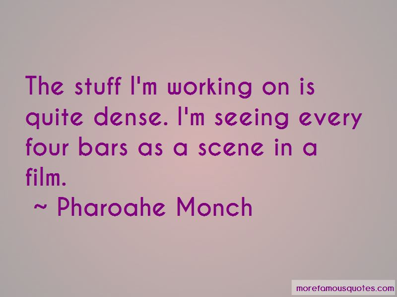 Pharoahe Monch Quotes Pictures 3