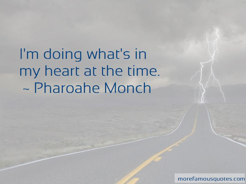 Pharoahe Monch Quotes Pictures 4