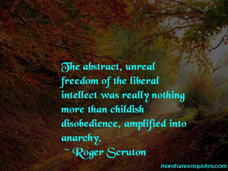 Roger Scruton Quotes Pictures 3