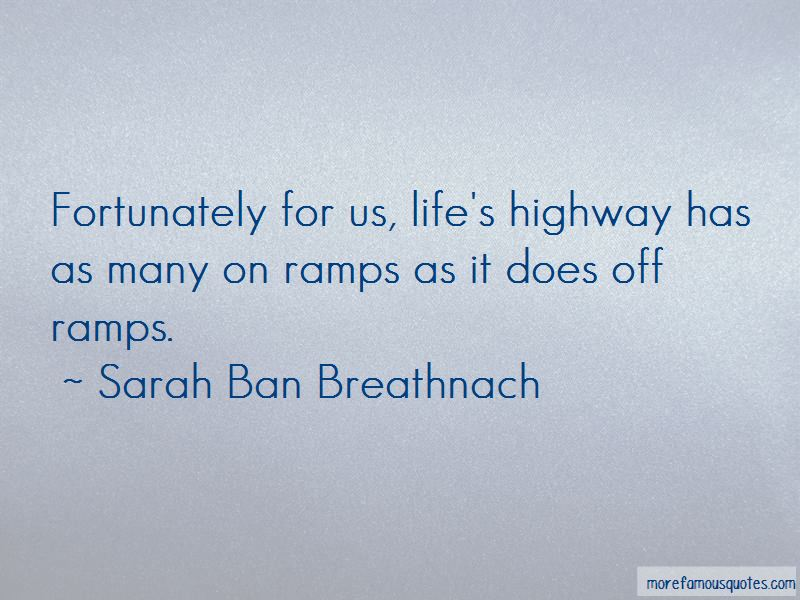 Sarah Ban Breathnach Quotes Pictures 2