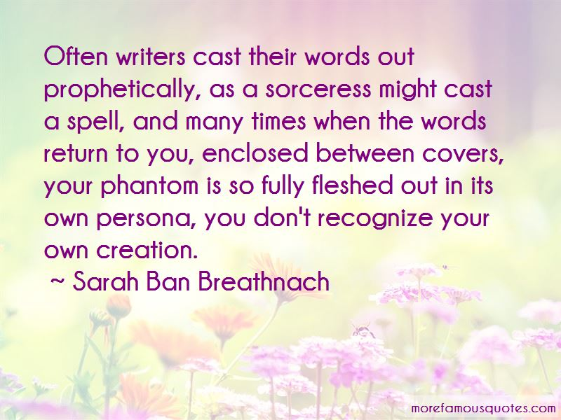 Sarah Ban Breathnach Quotes Pictures 4