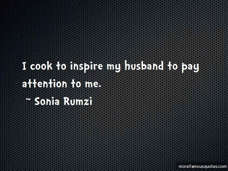Sonia Rumzi Quotes Pictures 3