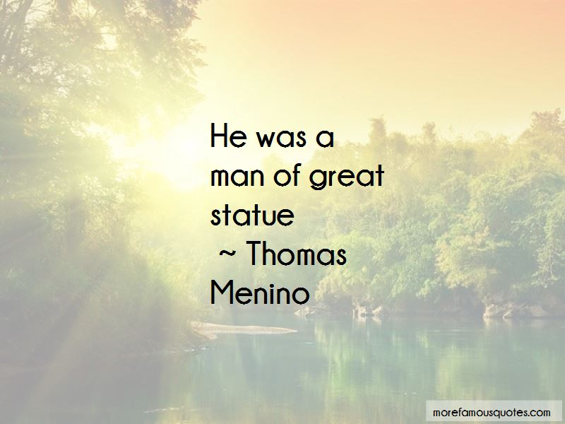 Thomas Menino Quotes Pictures 2