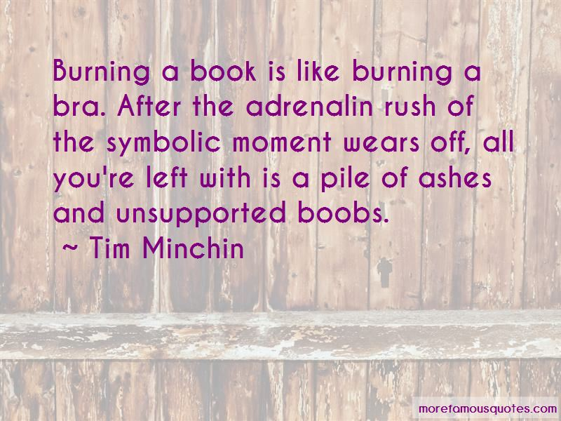 Tim Minchin Quotes Pictures 2