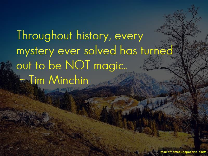 Tim Minchin Quotes Pictures 4