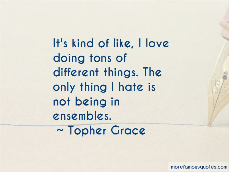 Topher Grace Quotes Pictures 2