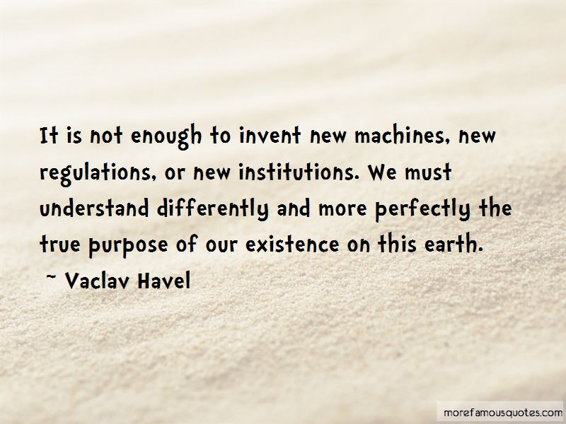 Vaclav Havel Quotes Pictures 4