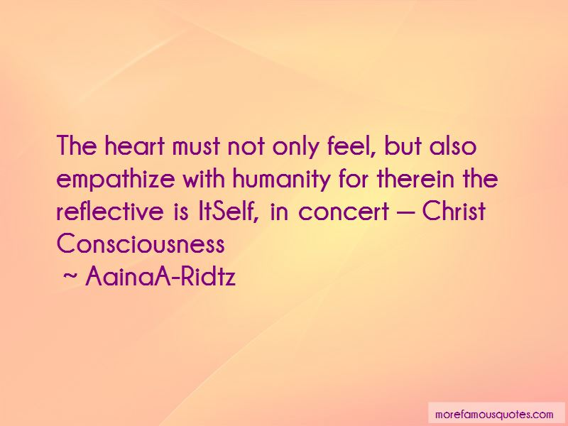 AainaA-Ridtz Quotes Pictures 2