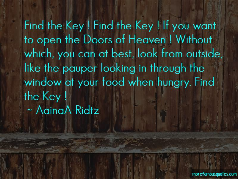 AainaA-Ridtz Quotes Pictures 3
