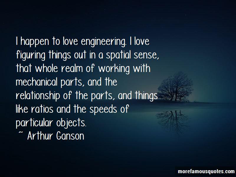 Arthur Ganson Quotes Pictures 3