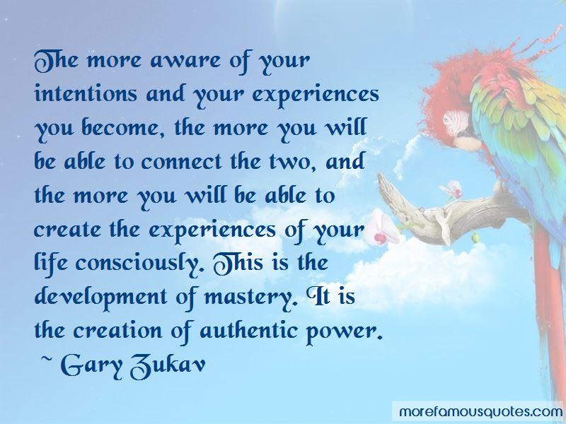gary-zukav-quotes-3.jpg
