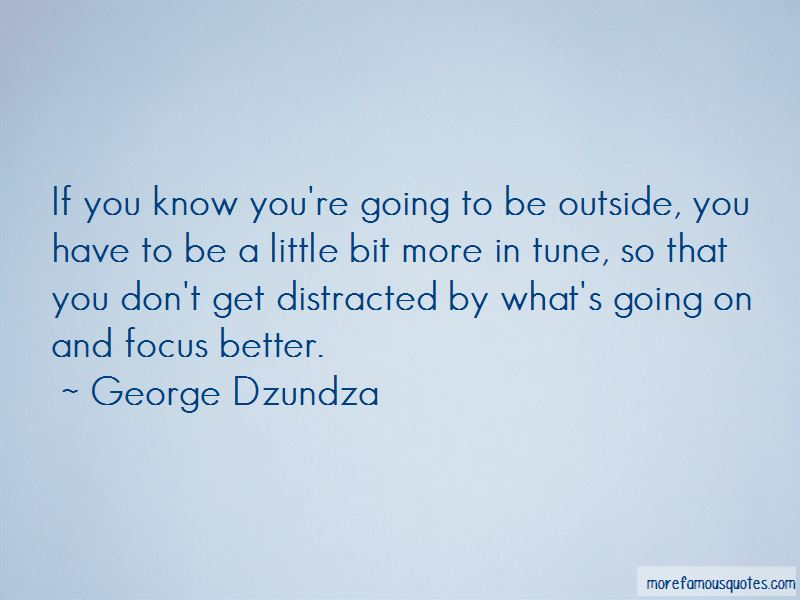George Dzundza Quotes Pictures 3