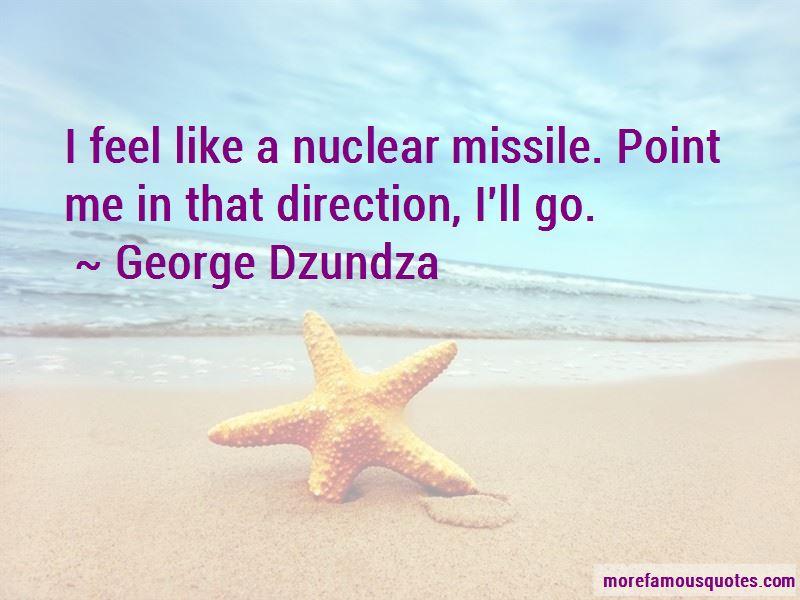 George Dzundza Quotes Pictures 4