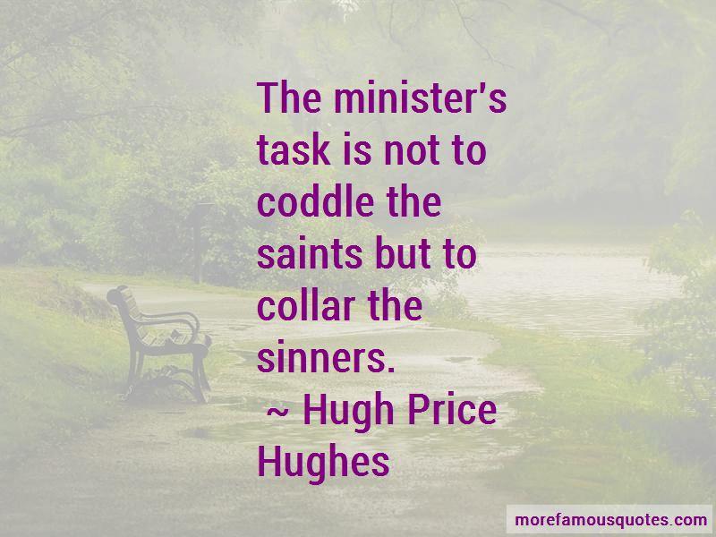Hugh Price Hughes Quotes Pictures 3
