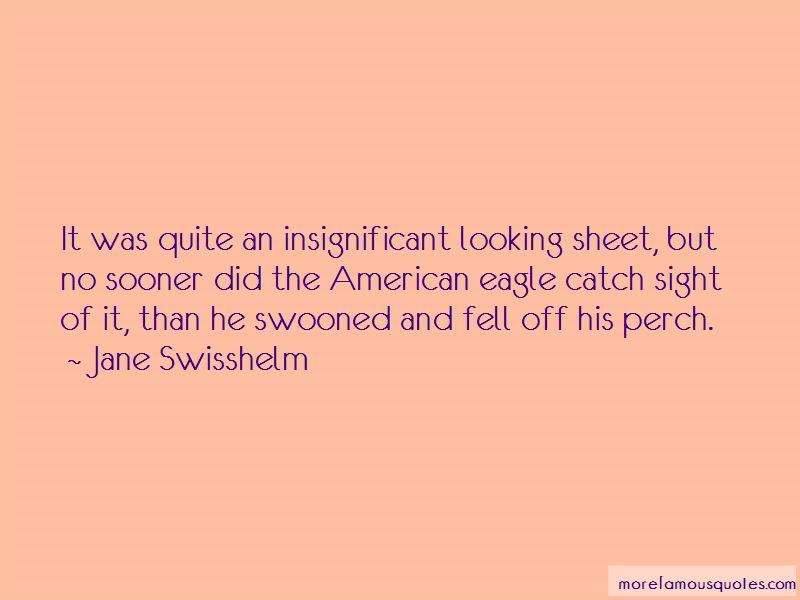 Jane Swisshelm Quotes