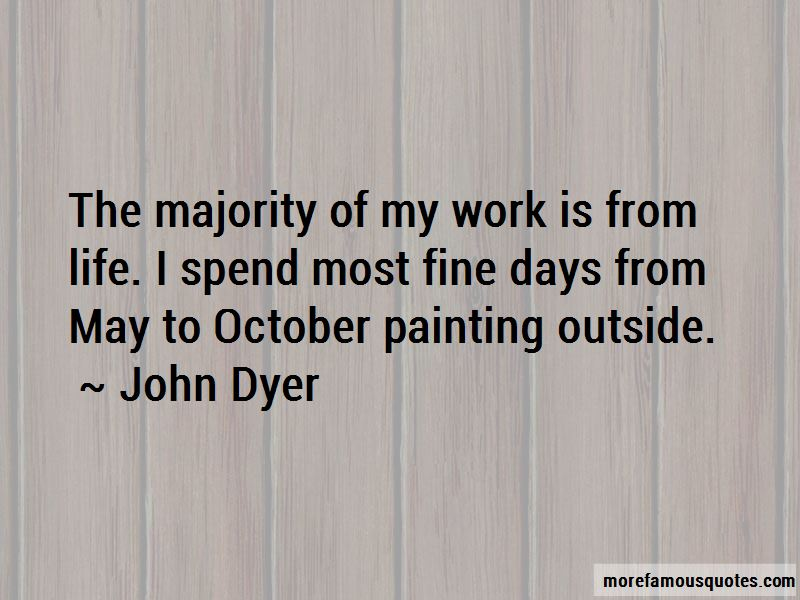 John Dyer Quotes Pictures 4