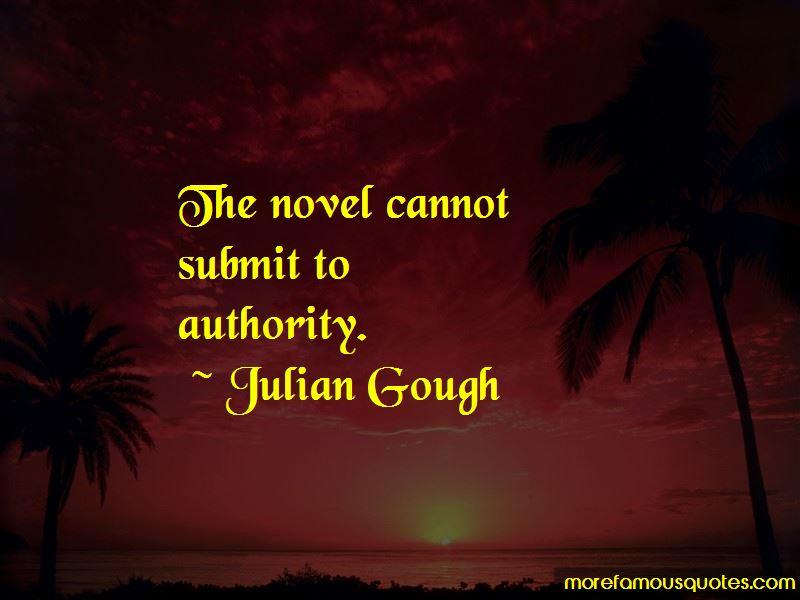 Julian Gough Quotes Pictures 3