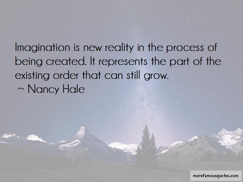 Nancy Hale Quotes Pictures 3