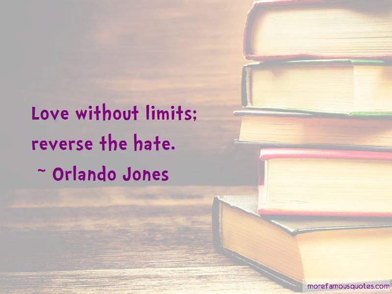 Orlando Jones Quotes Pictures 4