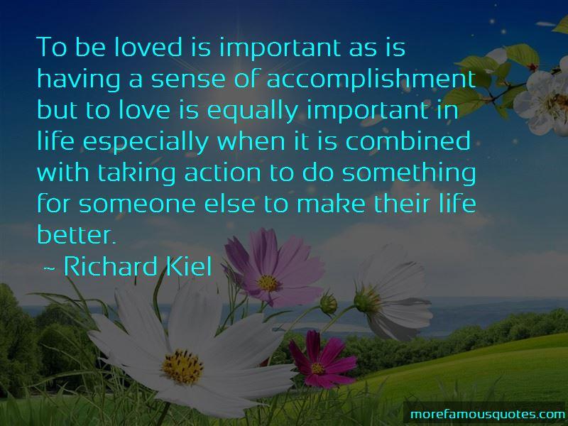 Richard Kiel Quotes Pictures 2