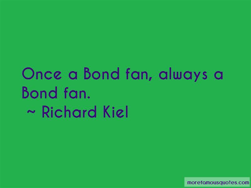 Richard Kiel Quotes Pictures 3