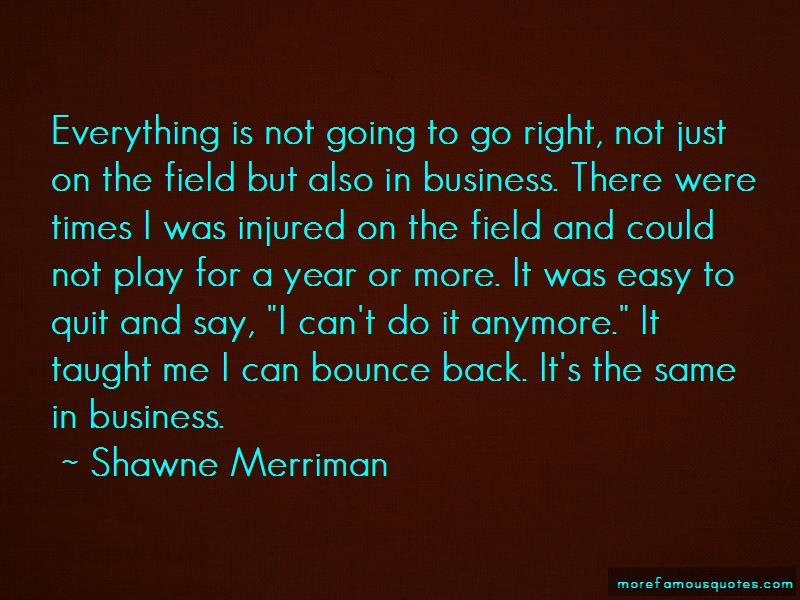 Shawne Merriman Quotes Pictures 3
