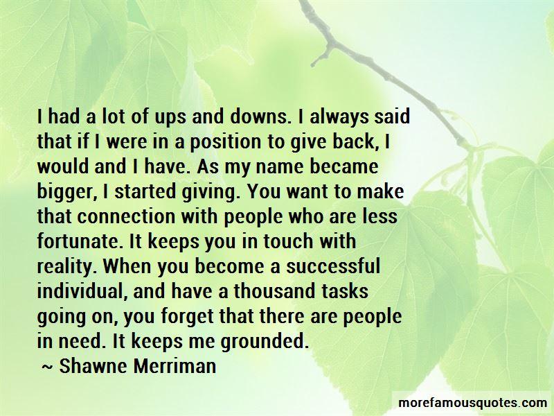 Shawne Merriman Quotes Pictures 4