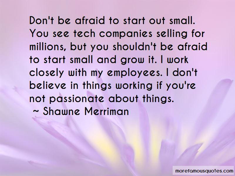 Shawne Merriman Quotes