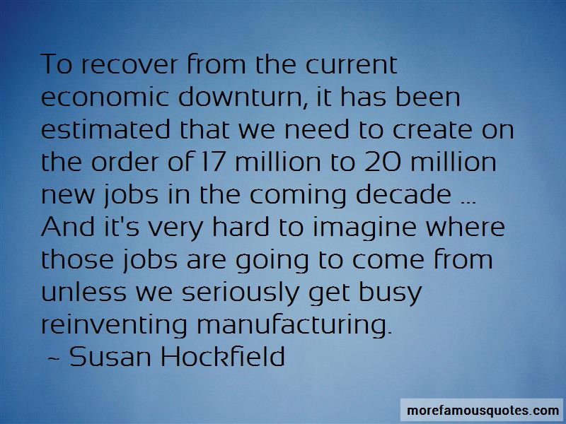 Susan Hockfield Quotes Pictures 4