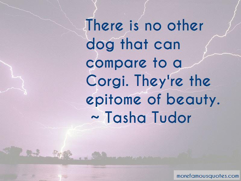Tasha Tudor Quotes Pictures 2