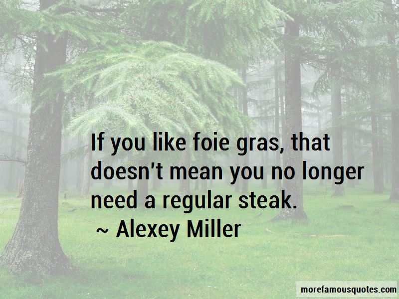 Alexey Miller Quotes Pictures 3