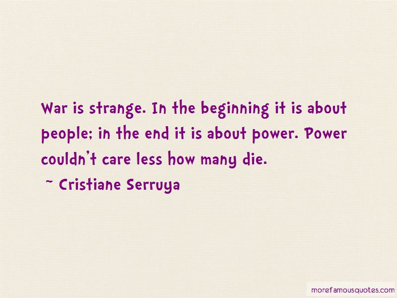 Cristiane Serruya Quotes Pictures 2