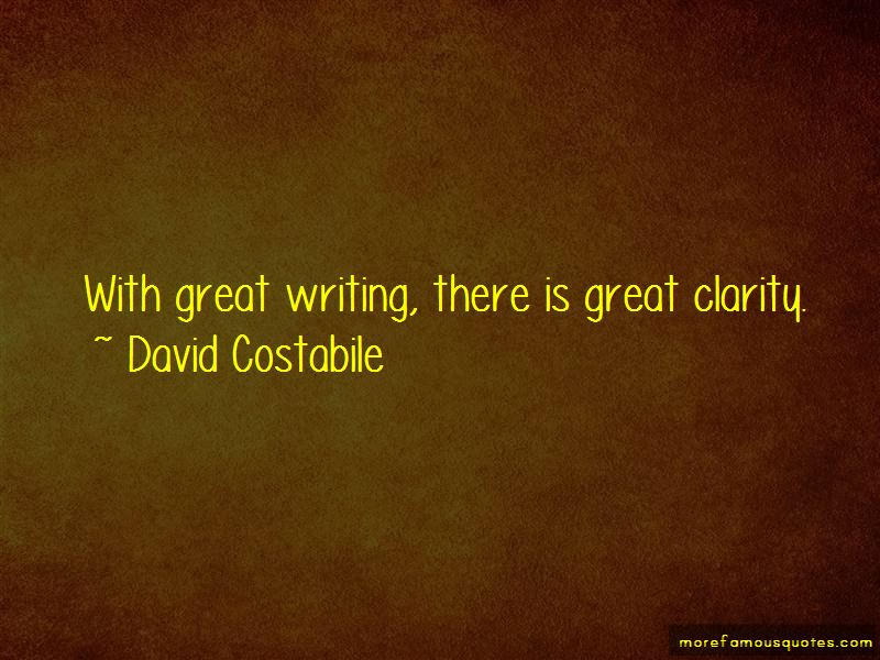 David Costabile Quotes Pictures 3