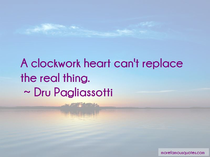 Dru Pagliassotti Quotes Pictures 4