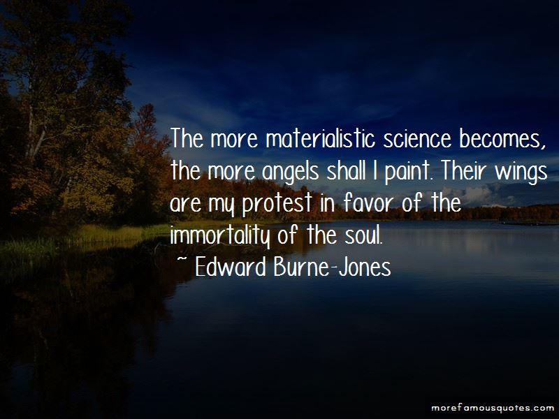 Edward Burne-Jones Quotes Pictures 3