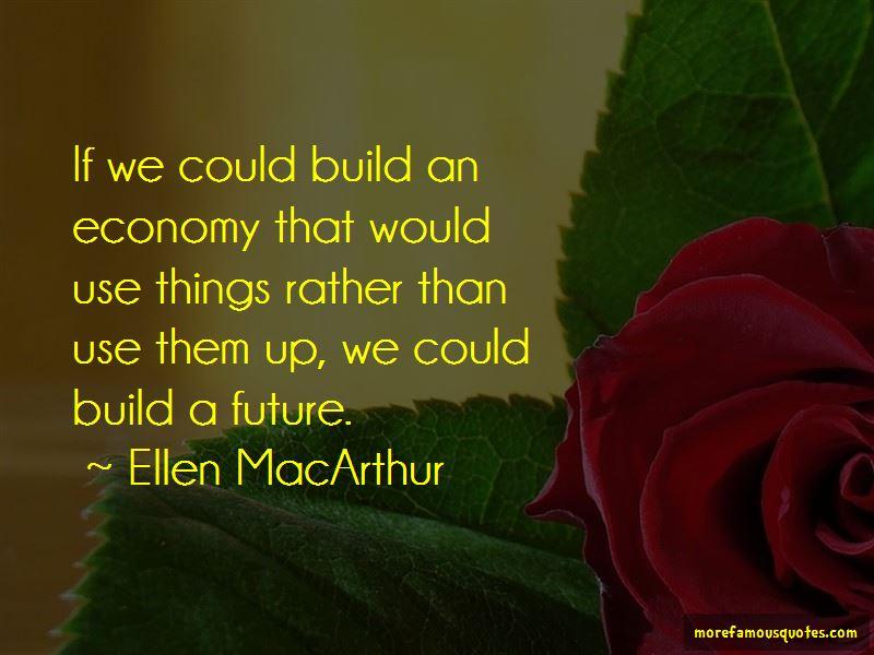 Ellen MacArthur Quotes Pictures 3