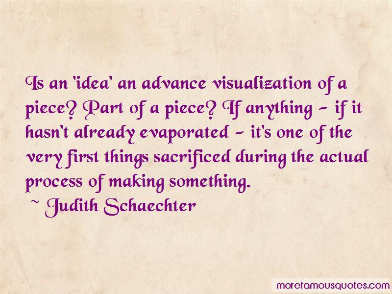 Judith Schaechter Quotes Pictures 2