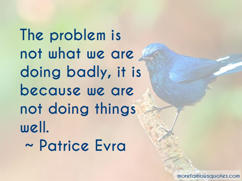 Patrice Evra Quotes Pictures 3