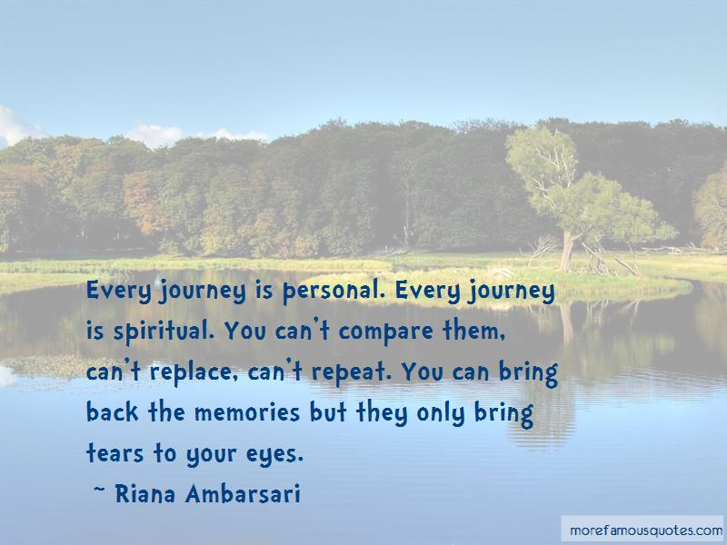 Riana Ambarsari Quotes Pictures 2