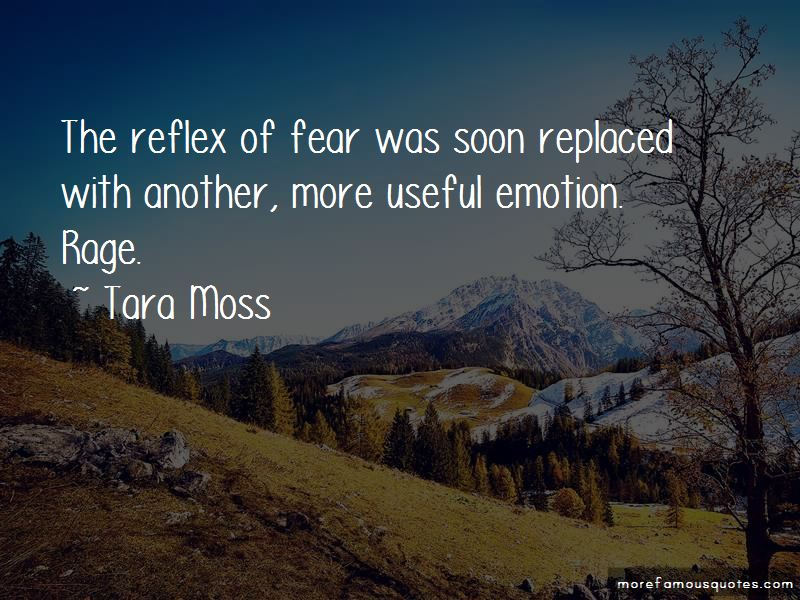 Tara Moss Quotes Pictures 2